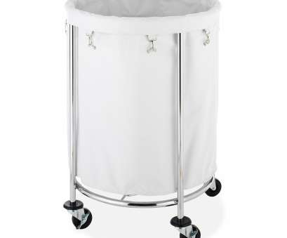 wire mesh laundry basket on wheels Laundry Cart On Wheels Image Of Rolling Wire Laundry, Metal Wire Mesh Laundry Basket On Wheels Most Laundry Cart On Wheels Image Of Rolling Wire Laundry, Metal Images