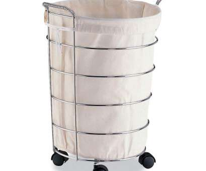 wire mesh laundry basket on wheels Neu Home Laundry Basket with Canvas Bag Wire Mesh Laundry Basket On Wheels Professional Neu Home Laundry Basket With Canvas Bag Photos
