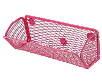 wire mesh magnetic baskets Misright Wire Mesh Magnetic Basket Storage Tray, Office Refrigerator Iron Whiteboard Supply Organizer (R) Wire Mesh Magnetic Baskets Simple Misright Wire Mesh Magnetic Basket Storage Tray, Office Refrigerator Iron Whiteboard Supply Organizer (R) Solutions
