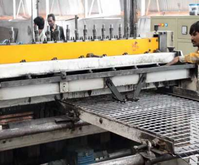 wire mesh making machine price in india Manufactured: Welded Wire Mesh, MM Industries Raipur Chhattisgarh 18 New Wire Mesh Making Machine Price In India Ideas