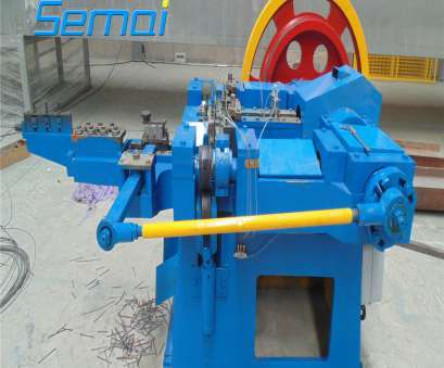 wire mesh making machine price in india Automatic Nail Making Machine Price, Automatic Nail Making Machine Price Suppliers, Manufacturers at Alibaba.com Wire Mesh Making Machine Price In India Most Automatic Nail Making Machine Price, Automatic Nail Making Machine Price Suppliers, Manufacturers At Alibaba.Com Ideas