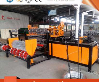 wire mesh making machine price in india China Automatic Diamond Wire Mesh Chain Link Fence Making Machine, China Chain Link Fencing Machine, Chain Link Fence Making Machinery Wire Mesh Making Machine Price In India Practical China Automatic Diamond Wire Mesh Chain Link Fence Making Machine, China Chain Link Fencing Machine, Chain Link Fence Making Machinery Galleries