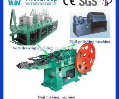 wire mesh making machine price in india Nail Making Machine Price In India, Nail Making Machine Price In India Suppliers, Manufacturers at Alibaba.com Wire Mesh Making Machine Price In India Practical Nail Making Machine Price In India, Nail Making Machine Price In India Suppliers, Manufacturers At Alibaba.Com Solutions