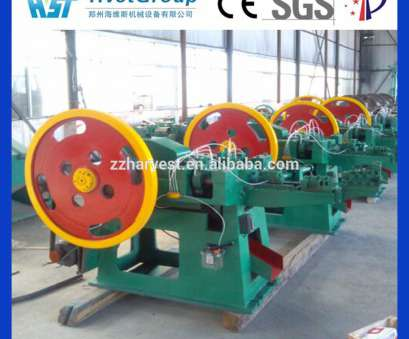 wire mesh making machine price in india Nail Making Machine Price In India, Nail Making Machine Price In India Suppliers, Manufacturers at Alibaba.com Wire Mesh Making Machine Price In India Creative Nail Making Machine Price In India, Nail Making Machine Price In India Suppliers, Manufacturers At Alibaba.Com Galleries