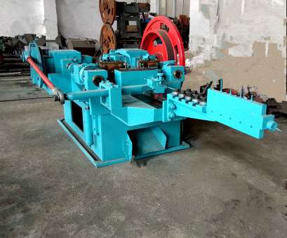wire mesh making machine price in india Nail Making Machine Price In India, Nail Making Machine Price In India Suppliers, Manufacturers at Alibaba.com Wire Mesh Making Machine Price In India Brilliant Nail Making Machine Price In India, Nail Making Machine Price In India Suppliers, Manufacturers At Alibaba.Com Ideas