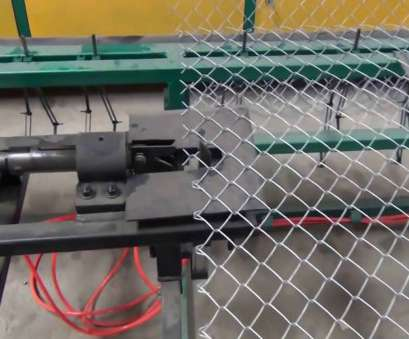 wire mesh making machine price in india Single Wire Fully Automatic Chain Link Fencing Machine By Viral Industries, Ahmedabad Wire Mesh Making Machine Price In India Simple Single Wire Fully Automatic Chain Link Fencing Machine By Viral Industries, Ahmedabad Photos