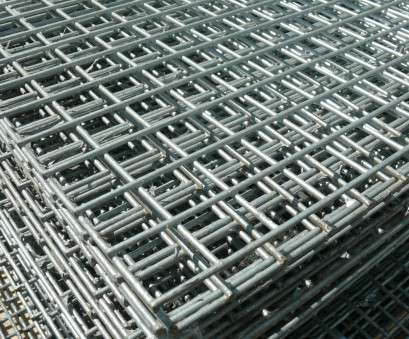 wire mesh mesh panels Details about Welded Wire Mesh Panels 1.8x0.9m 6ftx3ft, Galvanise Steel 4 Pack, 12 Gauge NEW Wire Mesh Mesh Panels Simple Details About Welded Wire Mesh Panels 1.8X0.9M 6Ftx3Ft, Galvanise Steel 4 Pack, 12 Gauge NEW Ideas