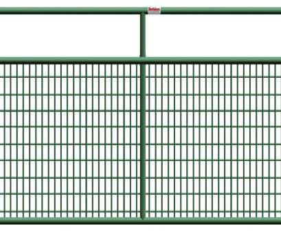 wire mesh mesh panels Econo Wire Mesh Gate, Green, Martin Ranch Supply Wire Mesh Mesh Panels Creative Econo Wire Mesh Gate, Green, Martin Ranch Supply Images