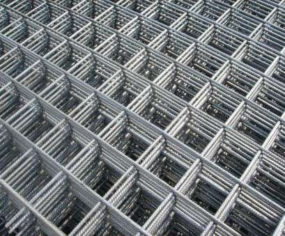 wire mesh mesh panels Magnificent Stainless Steel Welded Wire Mesh Panels Wire Mesh Mesh Panels Practical Magnificent Stainless Steel Welded Wire Mesh Panels Collections