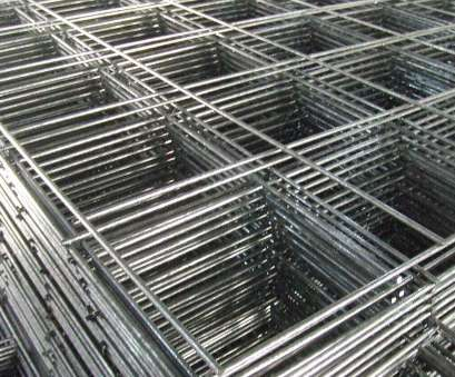 wire mesh mesh panels Mesh Panel, See Wire Mesh Wire Mesh Mesh Panels Perfect Mesh Panel, See Wire Mesh Collections