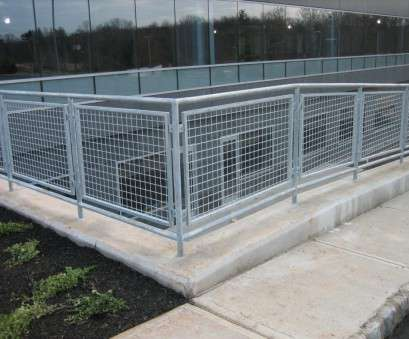 wire mesh mesh panels Railing infill panels, your perfect solution, ensuring, prevention of accidental falls. Railing infill panels, also be used to enhance the Wire Mesh Mesh Panels Creative Railing Infill Panels, Your Perfect Solution, Ensuring, Prevention Of Accidental Falls. Railing Infill Panels, Also Be Used To Enhance The Solutions