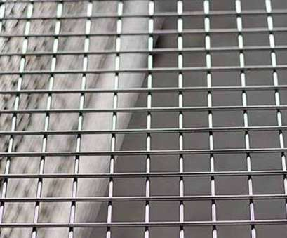 wire mesh mesh panels Reinforcimg Mesh Panel -Ribbed Wire Wire Mesh Mesh Panels Popular Reinforcimg Mesh Panel -Ribbed Wire Ideas