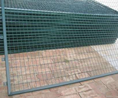 wire mesh mesh panels Welded Mesh Panel, sx (China Manufacturer), Wire Mesh Wire Mesh Mesh Panels Best Welded Mesh Panel, Sx (China Manufacturer), Wire Mesh Images
