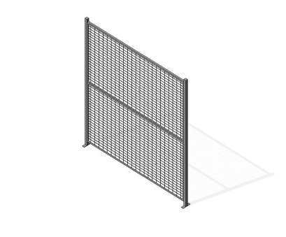 wire mesh mesh panels Wire Cage, Panel, BIM, Model, Revit, Building Information Modeling, Wirecrafters, Wire Caging, Wire, Caging, Secure, Storage, Lockers, Tenant Wire Mesh Mesh Panels Creative Wire Cage, Panel, BIM, Model, Revit, Building Information Modeling, Wirecrafters, Wire Caging, Wire, Caging, Secure, Storage, Lockers, Tenant Images