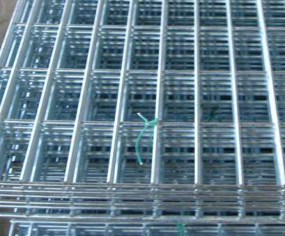 wire mesh mesh panels Wire Mesh Panels, Boyang Metals Wire Mesh Co.,Ltd Wire Mesh Mesh Panels Fantastic Wire Mesh Panels, Boyang Metals Wire Mesh Co.,Ltd Collections