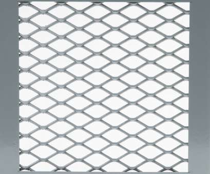wire mesh mesh panels Wire Mesh Partitions, BeastWire Mesh Guarding Wire Mesh Mesh Panels Nice Wire Mesh Partitions, BeastWire Mesh Guarding Pictures