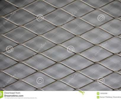 wire mesh netting Fence mesh netting.Wire fence background. Seamless metal chain link fence Wire Mesh Netting Most Fence Mesh Netting.Wire Fence Background. Seamless Metal Chain Link Fence Pictures