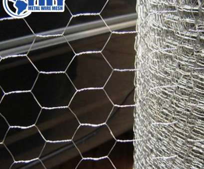 Wire Mesh Netting New Stone Cage Wire Mesh Netting Welded
