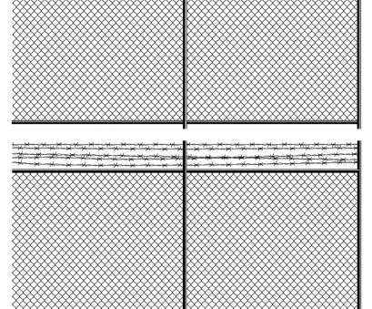 wire mesh netting Mesh netting, barbed wire vector image on VectorStock Wire Mesh Netting Nice Mesh Netting, Barbed Wire Vector Image On VectorStock Collections