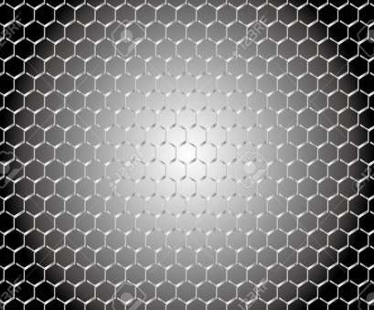 wire mesh netting Wallpaper background material, wire netting, fence, wire mesh, checkered, metal Wire Mesh Netting Creative Wallpaper Background Material, Wire Netting, Fence, Wire Mesh, Checkered, Metal Ideas
