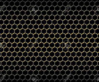 wire mesh netting Wallpaper background material, wire netting, fence, wire mesh, checkered, metal Wire Mesh Netting Most Wallpaper Background Material, Wire Netting, Fence, Wire Mesh, Checkered, Metal Galleries