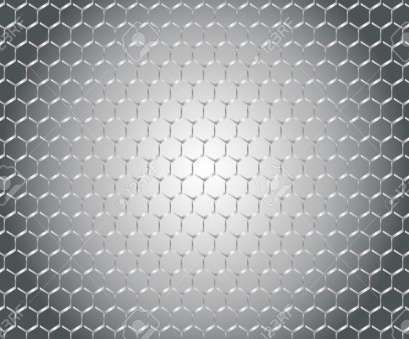 wire mesh netting Wallpaper background material, wire netting, fence, wire mesh, checkered, metal Wire Mesh Netting Nice Wallpaper Background Material, Wire Netting, Fence, Wire Mesh, Checkered, Metal Pictures