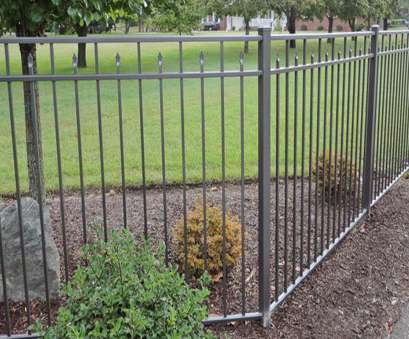 wire mesh on vinyl fence All Vinyl Fencing is, of, largest manufacturers of quality vinyl fences, railings in, tri-state area. We know that, commercial property Wire Mesh On Vinyl Fence Nice All Vinyl Fencing Is, Of, Largest Manufacturers Of Quality Vinyl Fences, Railings In, Tri-State Area. We Know That, Commercial Property Collections