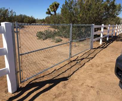 wire mesh on vinyl fence Frequently Asked Questions,, American Fence Erectors Wire Mesh On Vinyl Fence Practical Frequently Asked Questions,, American Fence Erectors Galleries