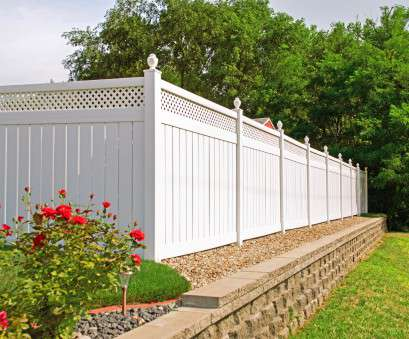 wire mesh on vinyl fence What, the Pros, Cons of, Vinyl Fences? Wire Mesh On Vinyl Fence Practical What, The Pros, Cons Of, Vinyl Fences? Solutions