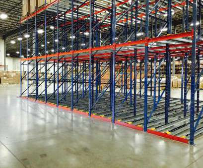 wire mesh pallet rack shelving Pallet Rack Systems, Warehouse Racking Systems, AK Material Wire Mesh Pallet Rack Shelving Best Pallet Rack Systems, Warehouse Racking Systems, AK Material Images