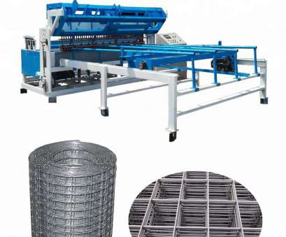 wire mesh panels 6mm Wholesale welded mesh panels machines, Online, Best welded 10 Creative Wire Mesh Panels 6Mm Collections