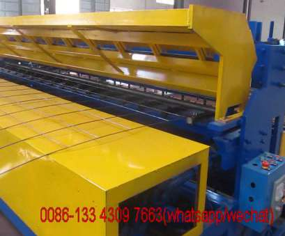 wire mesh panels 6mm full automatic coil feeding welded mesh panel machine+ wire mesh rolling machine 3-6mm Wire Mesh Panels 6Mm Top Full Automatic Coil Feeding Welded Mesh Panel Machine+ Wire Mesh Rolling Machine 3-6Mm Images