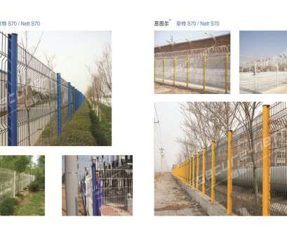 wire mesh panels 6mm Welded Wire Mesh Panel Fence Machine 3-6mm purchasing, souring Wire Mesh Panels 6Mm Popular Welded Wire Mesh Panel Fence Machine 3-6Mm Purchasing, Souring Images