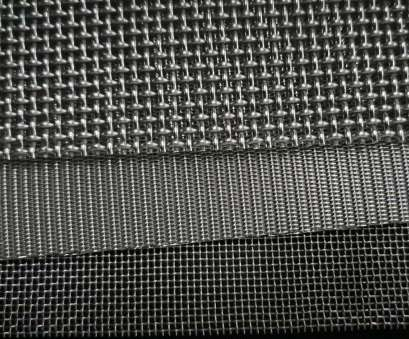 wire mesh panels 6mm Wire Diameter, Welded Wire Mesh, Wire Diameter, Welded Wire Mesh Suppliers, Manufacturers at Alibaba.com Wire Mesh Panels 6Mm Brilliant Wire Diameter, Welded Wire Mesh, Wire Diameter, Welded Wire Mesh Suppliers, Manufacturers At Alibaba.Com Images