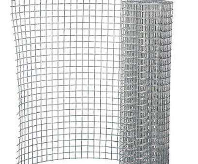 wire mesh panels amazon Amazon.com : Galvanized Welded Steel Mesh Fence : Garden & Outdoor 11 Professional Wire Mesh Panels Amazon Solutions