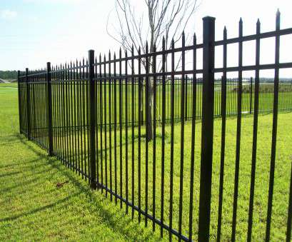 wire mesh panels belfast Metal Fence Panels Belfast : Fence, Gate Ideas, Importance Of 11 New Wire Mesh Panels Belfast Photos