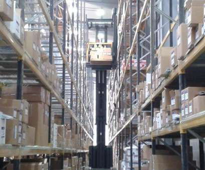 wire mesh panels belfast Associated Products. Heavy duty pallet racking · Anti collapse mesh · Wire mesh dropover panels Wire Mesh Panels Belfast Perfect Associated Products. Heavy Duty Pallet Racking · Anti Collapse Mesh · Wire Mesh Dropover Panels Galleries