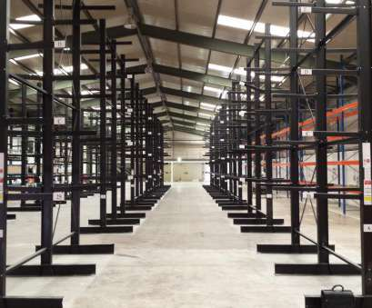 wire mesh panels belfast Elevate Storage Solutions ::, Portfolio :: Previous Jobs Wire Mesh Panels Belfast Brilliant Elevate Storage Solutions ::, Portfolio :: Previous Jobs Ideas