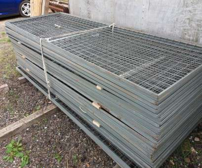 wire mesh panels belfast Solid metal security panels only £10, panel, in Woburn Sands, Buckinghamshire, Gumtree Wire Mesh Panels Belfast New Solid Metal Security Panels Only £10, Panel, In Woburn Sands, Buckinghamshire, Gumtree Collections