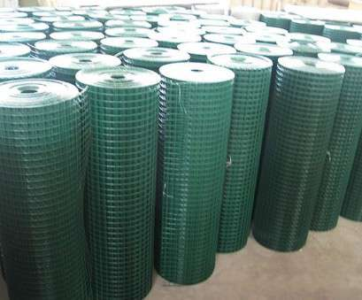 wire mesh panels belfast Suregreen Welded Wire Mesh 1.2m x, Green, Coated Steel Fencing, 25mm holes 15 Gauge Garden Fence: Amazon.co.uk: Garden & Outdoors Wire Mesh Panels Belfast Perfect Suregreen Welded Wire Mesh 1.2M X, Green, Coated Steel Fencing, 25Mm Holes 15 Gauge Garden Fence: Amazon.Co.Uk: Garden & Outdoors Images