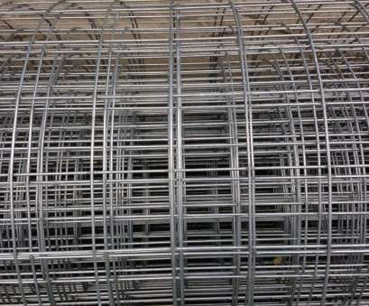 wire mesh panels belfast Weld Mesh Galvanised Wire Fencing- 10 metres length X 1.22 metres height, 12 gauge., in Crediton, Devon, Gumtree Wire Mesh Panels Belfast Popular Weld Mesh Galvanised Wire Fencing- 10 Metres Length X 1.22 Metres Height, 12 Gauge., In Crediton, Devon, Gumtree Photos