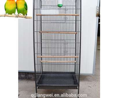 wire mesh panels for bird cages Antique Bird Cage Aviaries Parrot Bird Cages, Sale In Pakistan -, Bird Cage,Bird Cage Wire Mesh,Antique Bird Cage Product on Alibaba.com Wire Mesh Panels, Bird Cages Top Antique Bird Cage Aviaries Parrot Bird Cages, Sale In Pakistan -, Bird Cage,Bird Cage Wire Mesh,Antique Bird Cage Product On Alibaba.Com Images