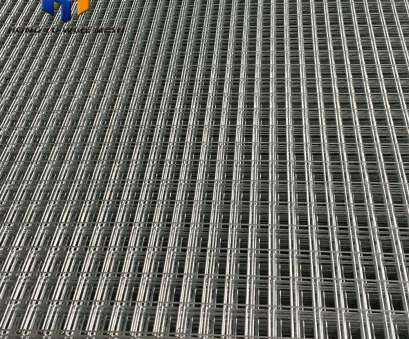 wire mesh panels for bird cages Aviary Cage Panels, Aviary Cage Panels Suppliers, Manufacturers at Alibaba.com Wire Mesh Panels, Bird Cages Best Aviary Cage Panels, Aviary Cage Panels Suppliers, Manufacturers At Alibaba.Com Collections