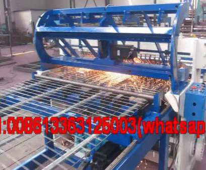 wire mesh panels for bird cages Chicken Cages Wire Mesh Welding Machine /Welded Wire Mesh Panel Machine, bird cages Wire Mesh Panels, Bird Cages Creative Chicken Cages Wire Mesh Welding Machine /Welded Wire Mesh Panel Machine, Bird Cages Pictures