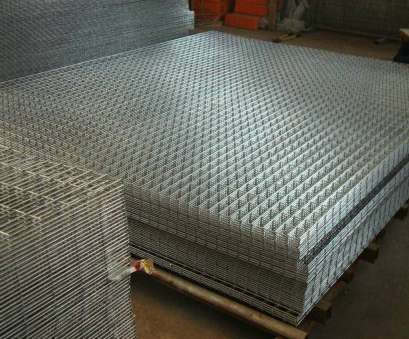 wire mesh panels for bird cages China Weld Corten Steel Mesh Panel/Aviary Mesh Panels/Bird Cage Wire Mesh, China Welded Wire Mesh, Welded Mesh Wire Mesh Panels, Bird Cages Creative China Weld Corten Steel Mesh Panel/Aviary Mesh Panels/Bird Cage Wire Mesh, China Welded Wire Mesh, Welded Mesh Galleries