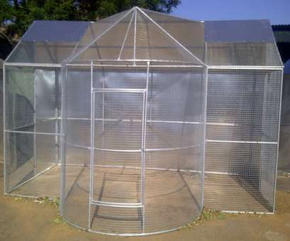 wire mesh panels for bird cages how to build a bird aviary outdoors …, parrot aviary, Pinte… Wire Mesh Panels, Bird Cages Popular How To Build A Bird Aviary Outdoors …, Parrot Aviary, Pinte… Ideas