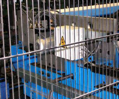 wire mesh panels for bird cages Weld Mesh, Welded Wire, Weld Mesh Fence Panels, Rolls Wire Mesh Panels, Bird Cages Best Weld Mesh, Welded Wire, Weld Mesh Fence Panels, Rolls Solutions