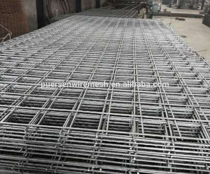 wire mesh panels b&q B&q Wire Mesh,, Wire Mesh Suppliers, Manufacturers at Alibaba.com Wire Mesh Panels B&Q Practical B&Q Wire Mesh,, Wire Mesh Suppliers, Manufacturers At Alibaba.Com Images