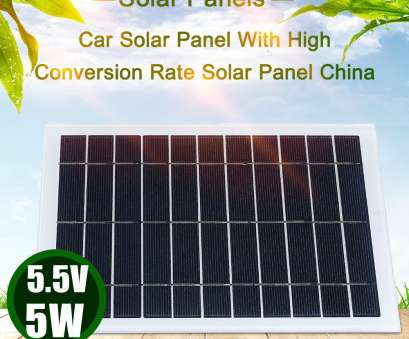 wire mesh panels b&q Car Solar Panel With High Conversion Rate 5.5V 5W Solar Panel China Wire Mesh Panels B&Q Best Car Solar Panel With High Conversion Rate 5.5V 5W Solar Panel China Collections