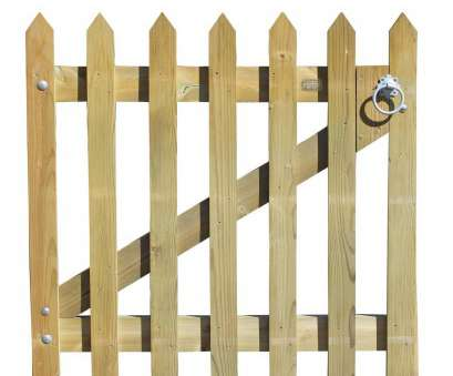 wire mesh panels b&q Garden Gates, Metal & Wooden Garden Gates, Jacksons Fencing Wire Mesh Panels B&Q Cleaver Garden Gates, Metal & Wooden Garden Gates, Jacksons Fencing Pictures